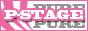 P-STAGE『プレステージ』